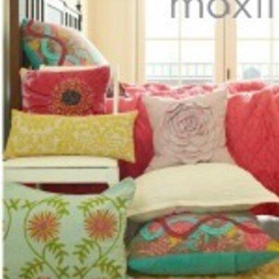 Moxii   Social Profile