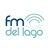 dellagofm profile