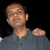 @raajrishi
