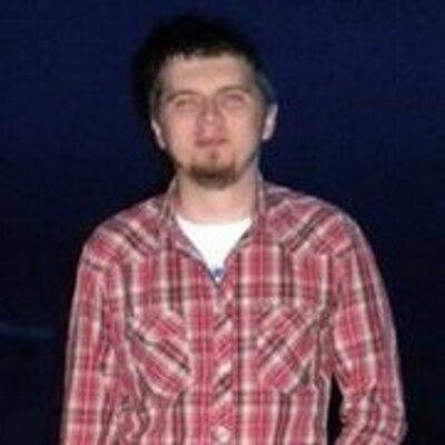 Stas Dovgodko   Social Profile
