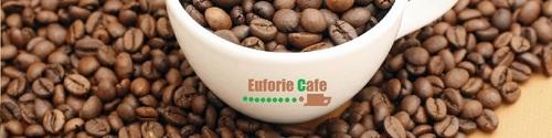 Euforie CAFE