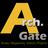 @ArchGate1