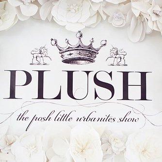 PLUSH, LLC | Social Profile