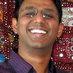 @NitishG