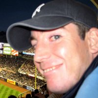 Chris Conway | Social Profile