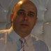 Adem KARA's Twitter Profile Picture