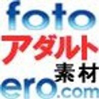 @foto_E