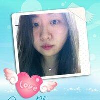 hwang se young   Social Profile