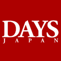 DAYS JAPAN | Social Profile