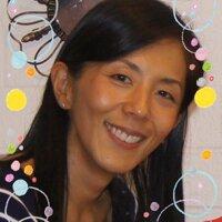 Jasmine O.   Social Profile