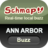 AnnArborBuzz