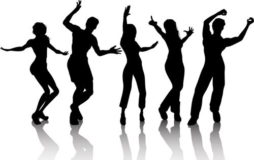 Dance (춤이 좋아)♡ Social Profile