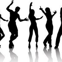 Dance (춤이 좋아)♡ | Social Profile