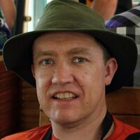 Tom Hughes | Social Profile