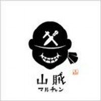 丸山 晃 | Social Profile