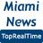 MiamiRealTime profile
