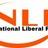 @NATIONAL_LIBERA