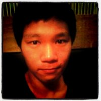 MinSung Jo | Social Profile