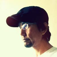 Ryoichi Tanaka | Social Profile
