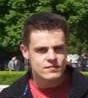 Milan Julínek