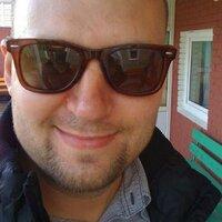 Alexander Podobedov | Social Profile