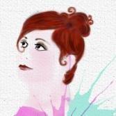 Danielle BN   Social Profile