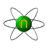 Logo52fertig300w normal