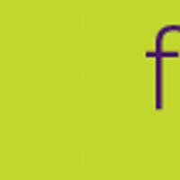 Fournier PR | Social Profile