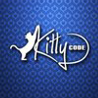 Kitty Code, LLC | Social Profile