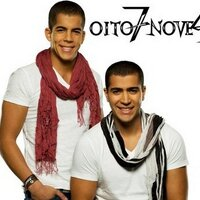 @FC_Oito7Nove4 | Social Profile