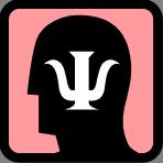 심리학봇 Social Profile