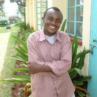 Aggrey 'AG' Mutambo | Social Profile