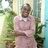 Aggrey 'AG' Mutambo