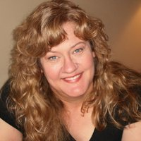 Lois Eiler | Social Profile
