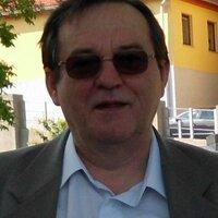 Nedeljko Begović | Social Profile