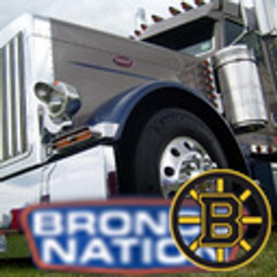 Boise Boys Transport | Social Profile