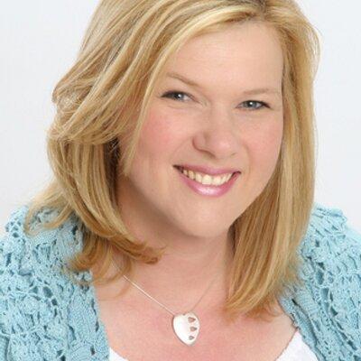 Jennifer Brodie | Social Profile