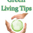 @Green_Life_Tips