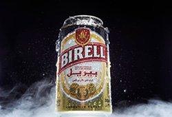 Birell Man  Twitter Hesabı Profil Fotoğrafı