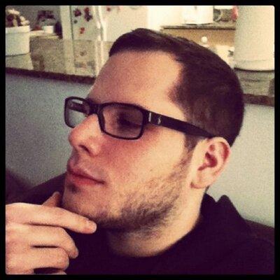 Maxwell A. Schiano | Social Profile