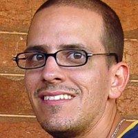 Jason Della, writer | Social Profile