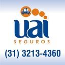 UAI SEGUROS ® (@BH_Seguros) Twitter