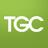 TGC profile