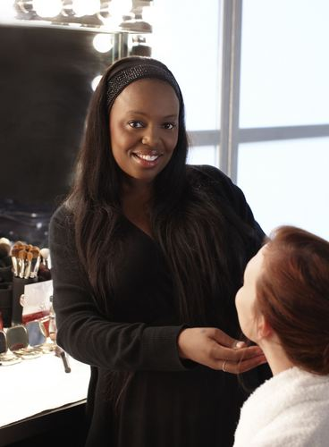 Pat McGrath Social Profile
