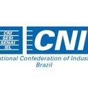 CNI Brazil