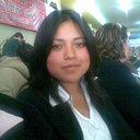 Mary Lopez Castillo (@0089Luna) Twitter