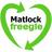 Twitter result for M and M Direct from FreegleMatlock