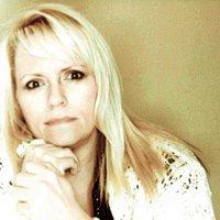 Susan K. Weckesser | Social Profile