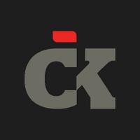 Cainkade | Social Profile