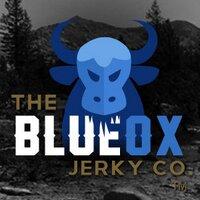 Blue Ox Jerky | Social Profile